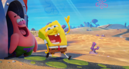 SpongeBob's missing holes error in The SpongeBob Movie Sponge on the Run.png