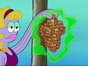 SpongeGod 019