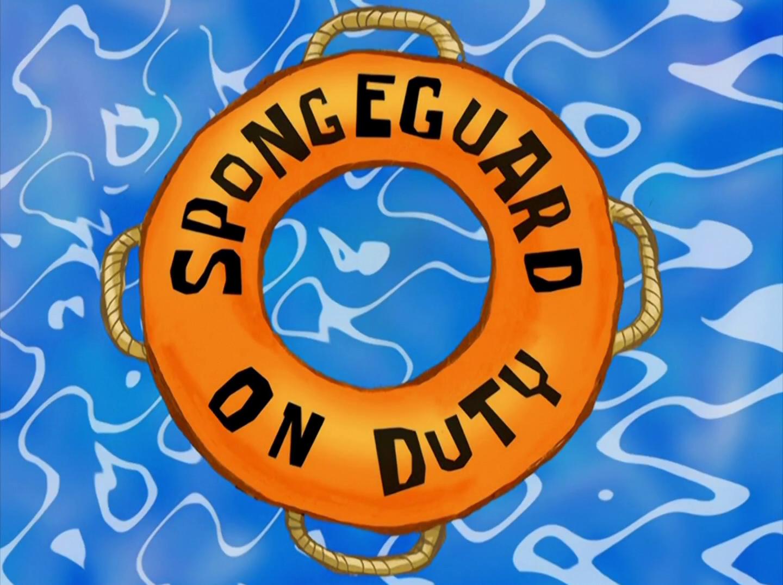 Surfin' Summer