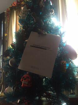Spongebob Christmas Special 2021 Full Episode