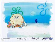 Spongebob-squarepants-patrick-sandy 164 0fe1d83ad95c77376e4a38a790f63224