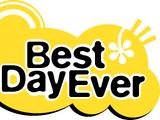Best Day Ever marathon