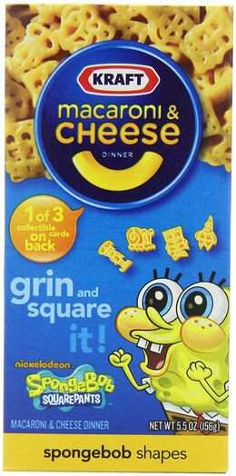 New sb mac and cheese packaging.jpg
