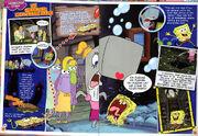 Spongebob-pearl-party-comic-3