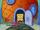 Around the World with SpongeBob SquarePants/transcript