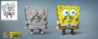 Paulette-emerson-spongebobbaby-beauty
