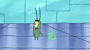 Plankton's Pet 073