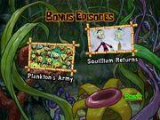 Prehistoric Episode Selection 3