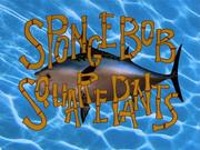 SpongeBob SquarePants Theme Song (1999) 19