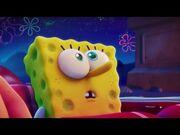 The SpongeBob Movie- Sponge On The Run Exclusive Look -2