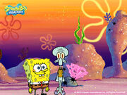 -112976-spongebob-the-best-spongebob-and-squidward