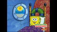 2020-07-05 1400pm SpongeBob SquarePants.JPG