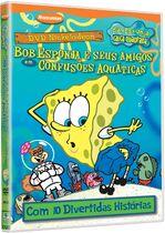 Bob-Esponja-em-Confusoes-Aquaticas