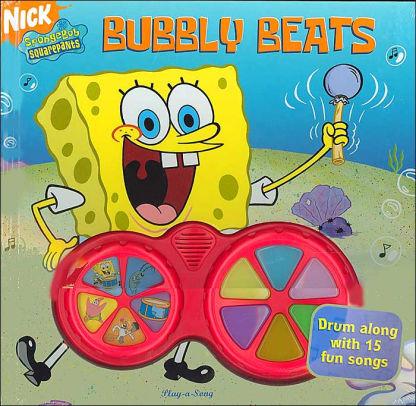 Bubbly Beats