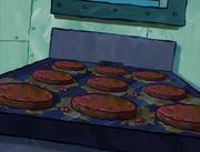 Krusty Krab Training Video 011