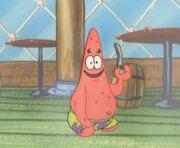 NNN Patrick1