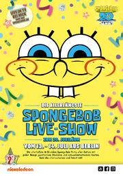 SpongeBobLiveShow poster.png