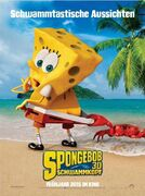 Spongebob-movie-poster-de
