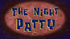 The Night Patty.png