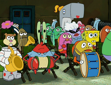 Band Geeks 039.png