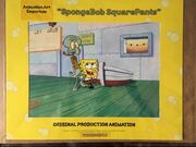 Spongebob-season-animation-cel 1 b0a6398bc0a0ff7bf759829aa0ace9a2