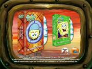 Spongebob Squarepants Second Season Video Release Trailer