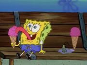 The Kind Sponge 005.png