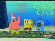 2007-02-19 1945pm SpongeBob SquarePants