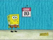 2009-07-17 2003PM SpongeBob SquarePants