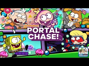 Nickelodeon-_Portal_Chase!_-_Travel_through_Portals_to_Save_Lily_Loud_(Nickelodeon_Games)