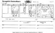 ShermCohen-SB005 sm