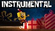 SpongeBob Music Don't Be a Jerk (Instrumental)