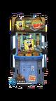 Spongebob orderup arc3-570x1024.png