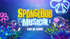 The SpongeBob Musical Live on Stage! 023.png