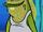 Grubby Grouper