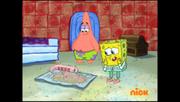 2020-05-06 1550pm SpongeBob SquarePants