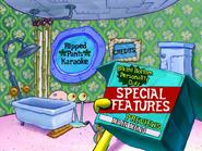 AF Special Features