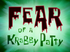 Fear of a Krabby Patty title card.png