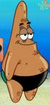 Patrick tanning form
