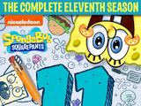 The Complete Eleventh Season