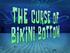 The Curse of Bikini Bottom title card.png