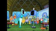 2020-07-03 2030pm SpongeBob SquarePants.JPG