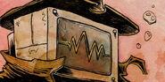 Comics-59-Karen-up-close