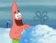Snowball Effect 072
