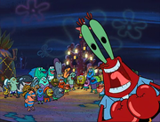 TheVeryFirstChristmasToMe.png