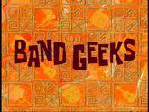 Band Geeks Title Card.jpg