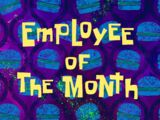 Employee of the Month/transcript