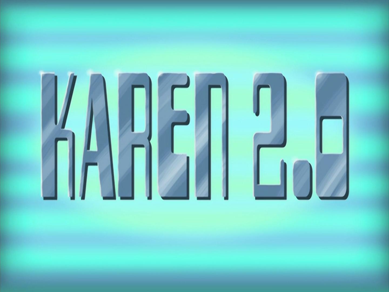 Karen 2.0/transcript