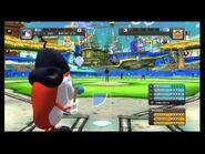 Nicktoons MLB screenshot