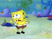 Texas SpongeBob8